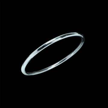 10.3 GRM PLAIN DESIGNER BANGLE